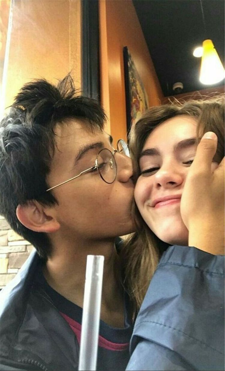 Cute And Goofy Relationship Goals For You And Your Soul Mate Relationship Lovely Couple Relationship Goal Cute Couple Lo Couples Cute Couples Couple Goals
