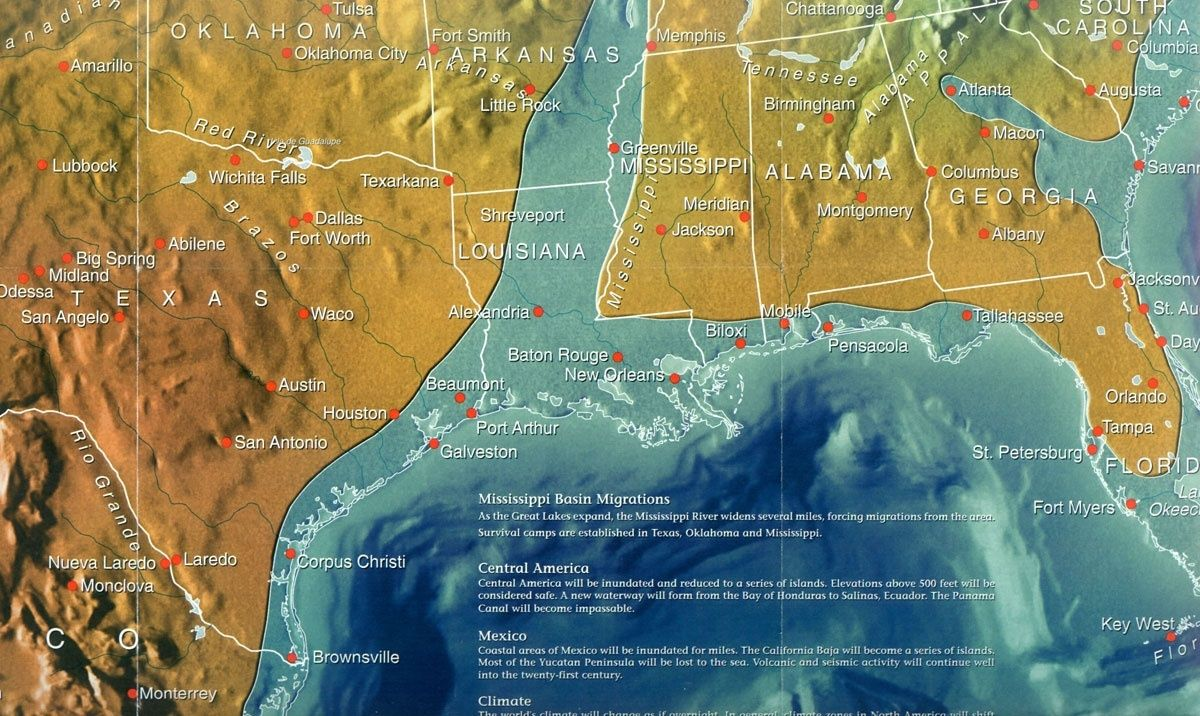 Picture Of Diagram Us Map Navy Download More Maps Diagram And - Map of us west coast ports