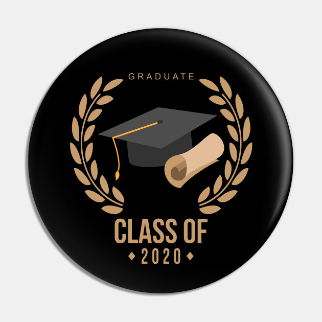 Pin On Class Of 2020 Gifts Graduation Party Ideas