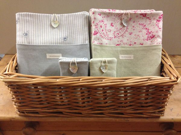 Lovely new Ipad and Iphone Covers in Peony and Sage stonewashed linens. Handmade by L&S Interiors. Available shortly.
