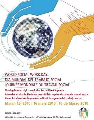 world-social-wor-day.jpg (313×400)