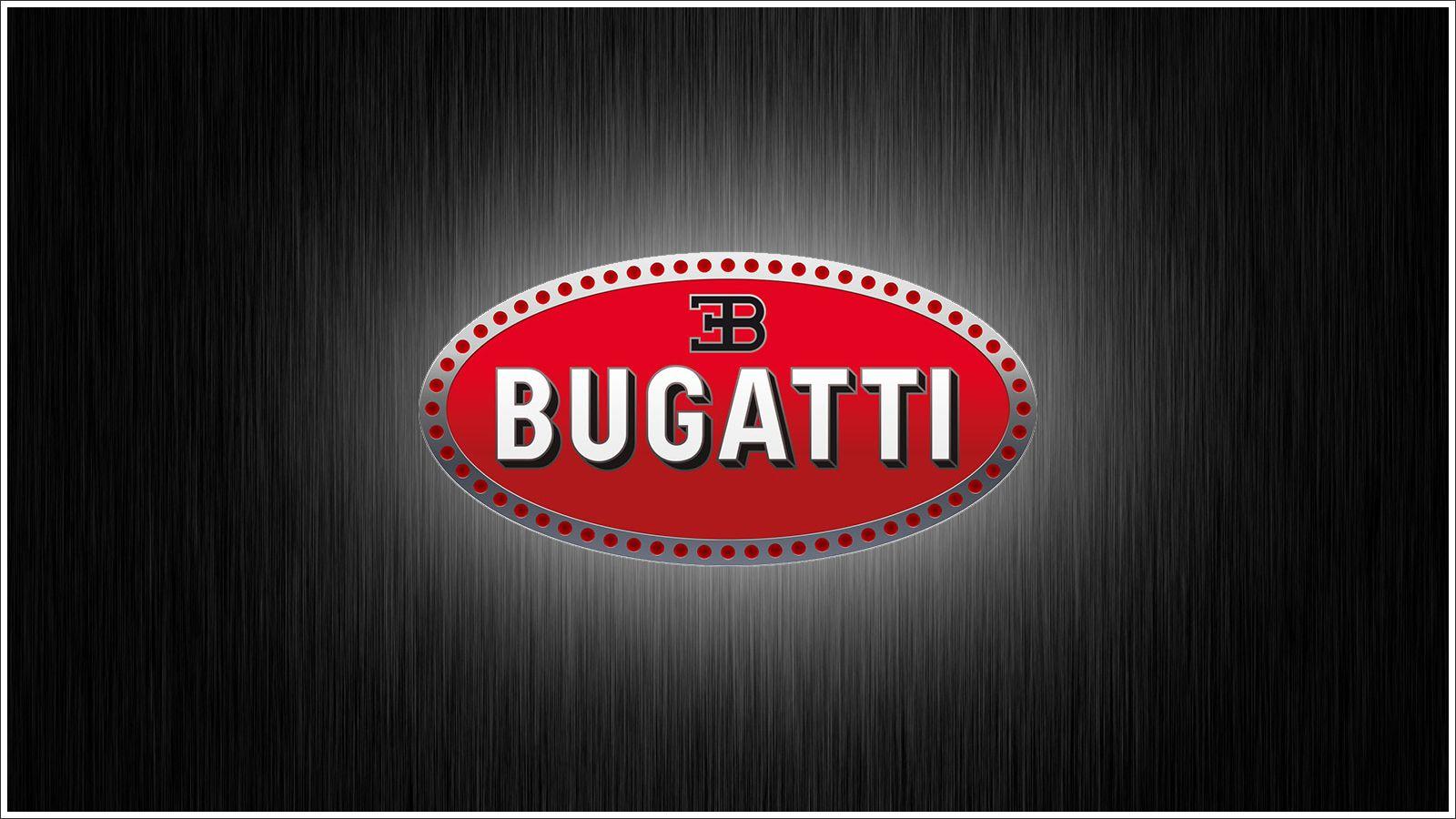 Pin De Dasharlo En Car Logos