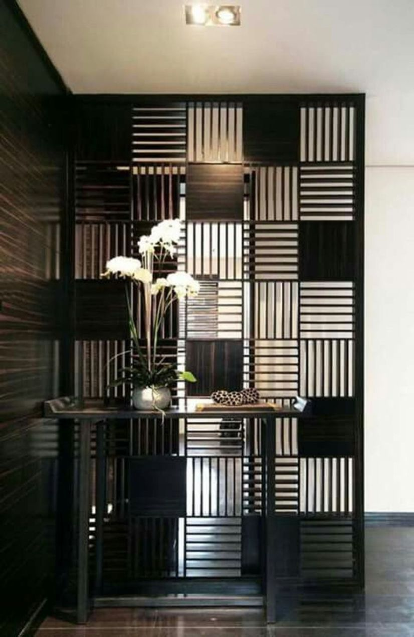 90 Inspiring Room Dividers And Separator Design 76 Decor Room Partition