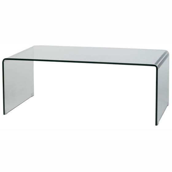 Urban Barn: Pure Coffee Table   Obsessed With These Acrylic/ghost Tables U0026  Chairs