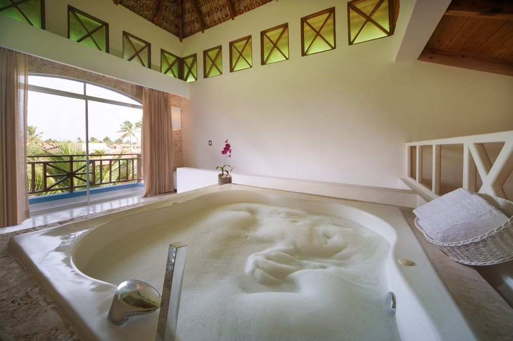 Caribe Club Princess Beach Resort & Spa - All Inclusive, Punta Cana ...