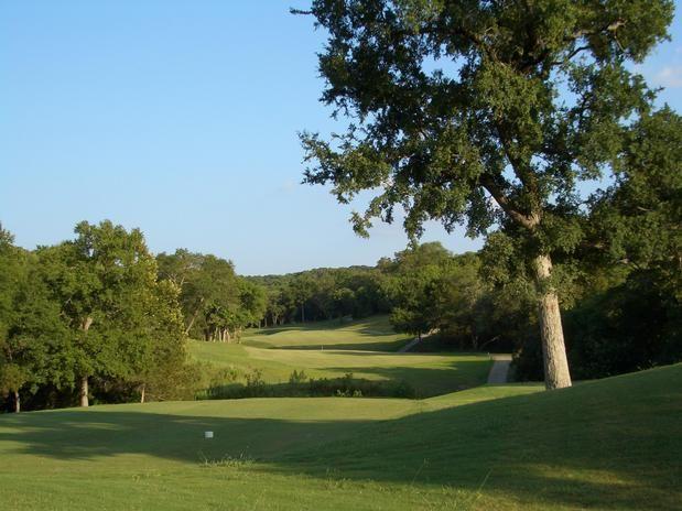 18+ Blackhawk golf club pflugerville info