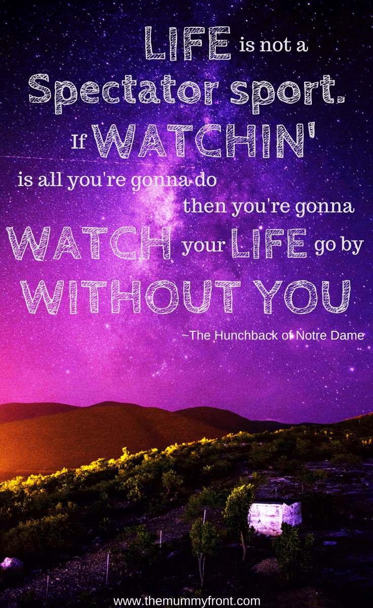 10 Inspiring Disney Quotes To Help You Feel Better Quotes For Self Development Personal Inspirational Quotes Disney Disney Quotes Disney Quotes To Live By
