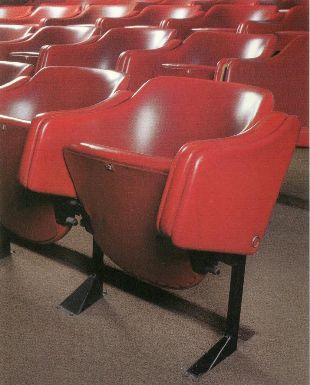 mobilia vintage lisboa daciano da costa teatro villaret lisboa 1964 design