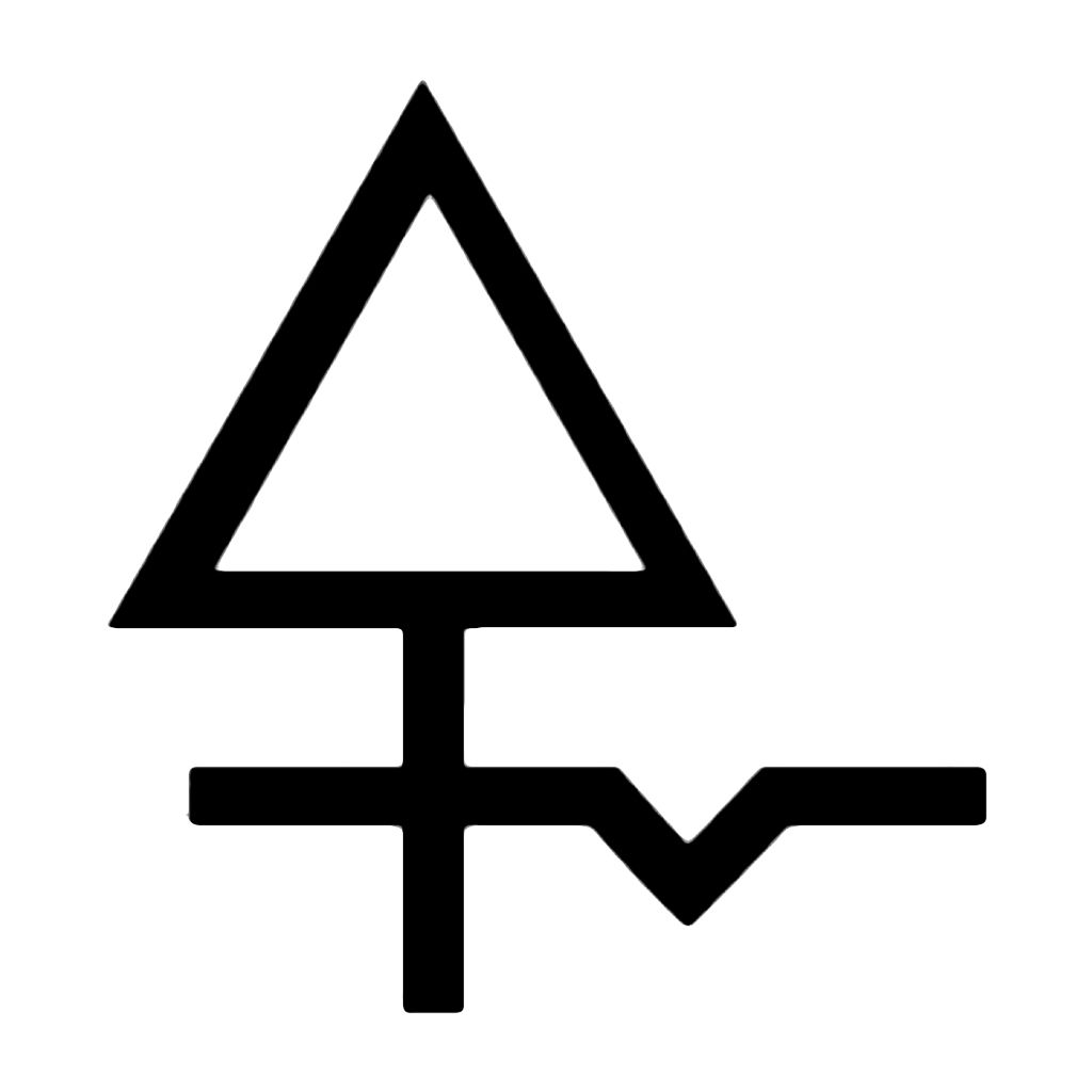 Sulfur Alchemy Decal Along With Salt Mercury Sulfur Is One Of