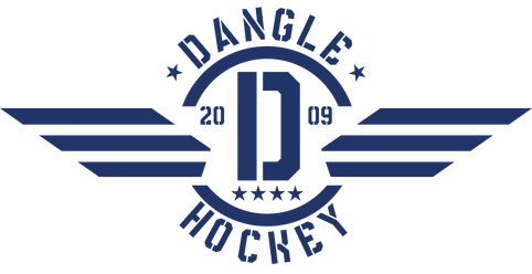 Dangle Hockey With Images Words Allianz Logo Logos