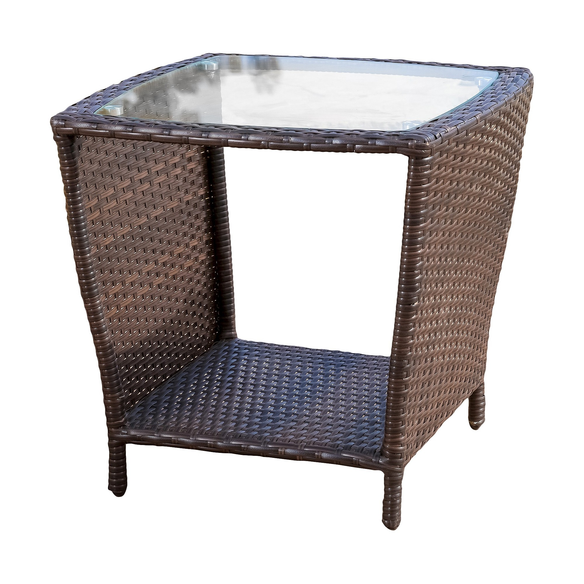 top bay hampton replacement glass furniture table cnxconsortium of for luxury patio