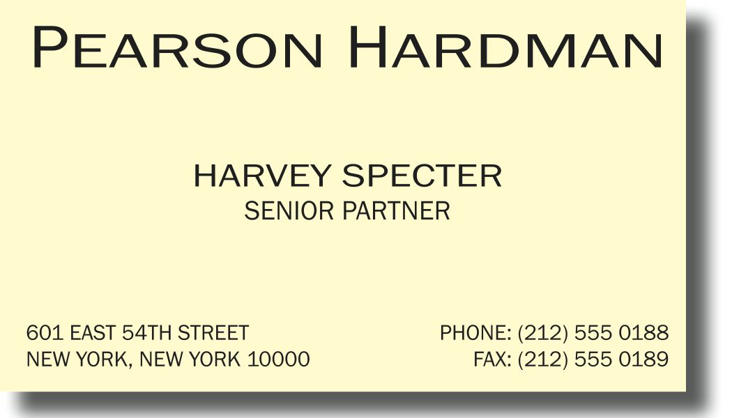 Pearson hardman card google search empresa pinterest pearson hardman card google search colourmoves
