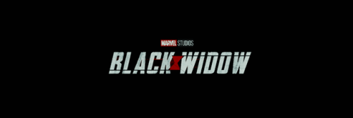 Black Widow Logo Headers Logo Save Or Used Like And Credit In Romxnoffz On Twitter Black Widow Twitter Layouts Widow