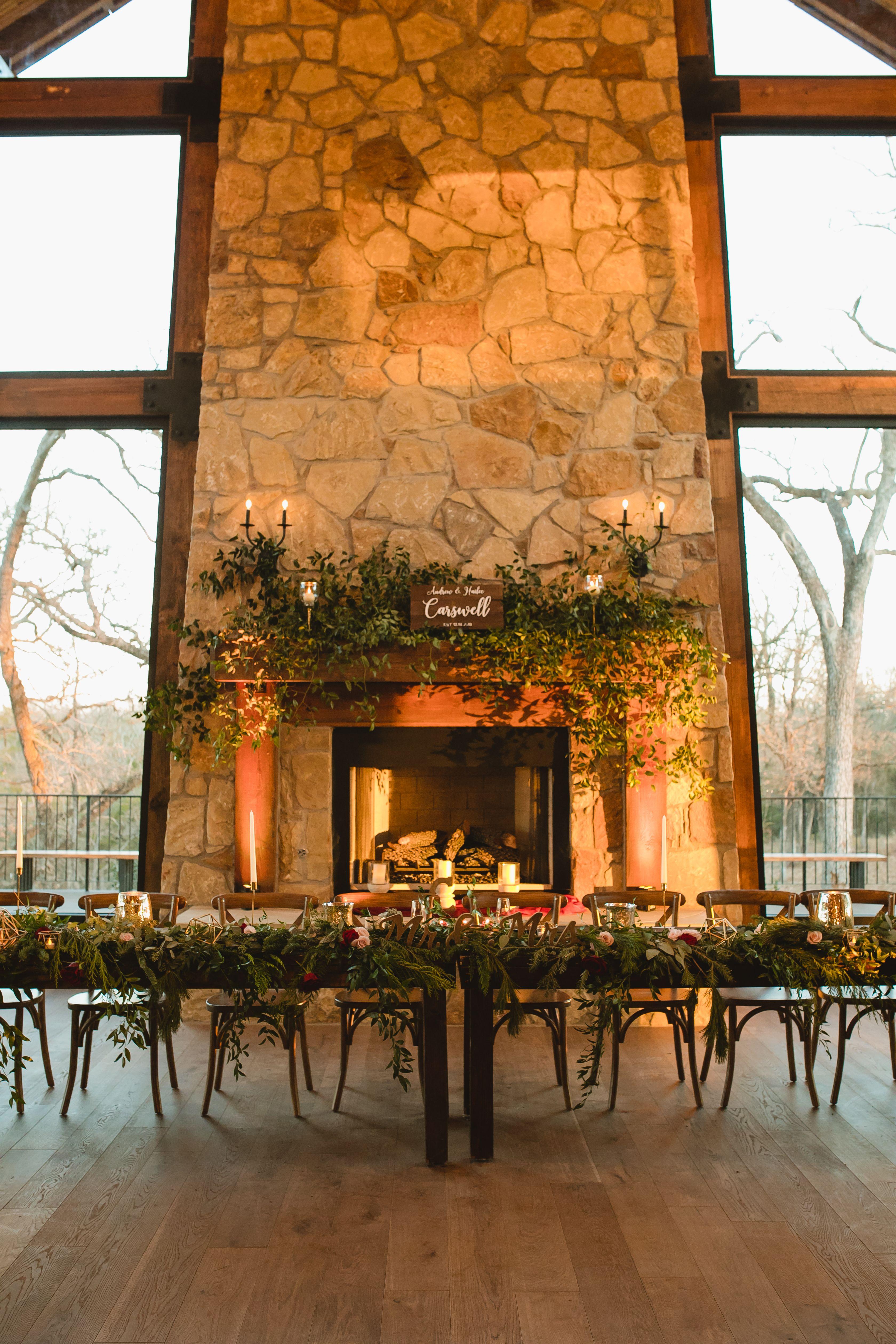 Alvarado Wedding Venue in 2020 Elegant wedding venues