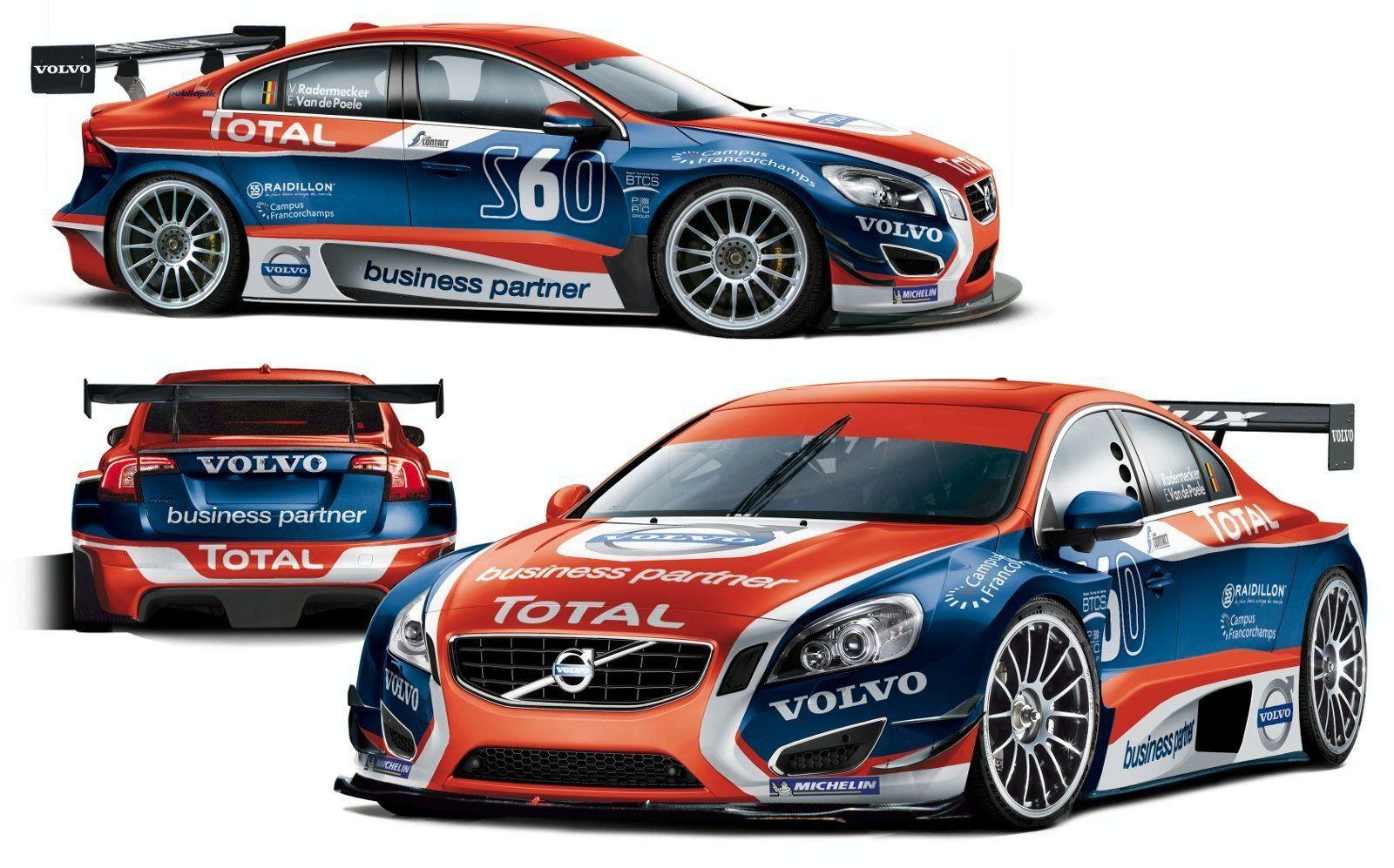 Afbeeldingsresultaat voor race car livery | Livery Ideas