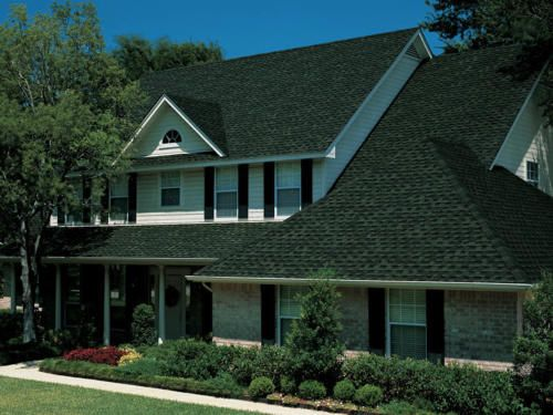 Best In Areas Like Leawood Roofing Contractors Are Important 400 x 300