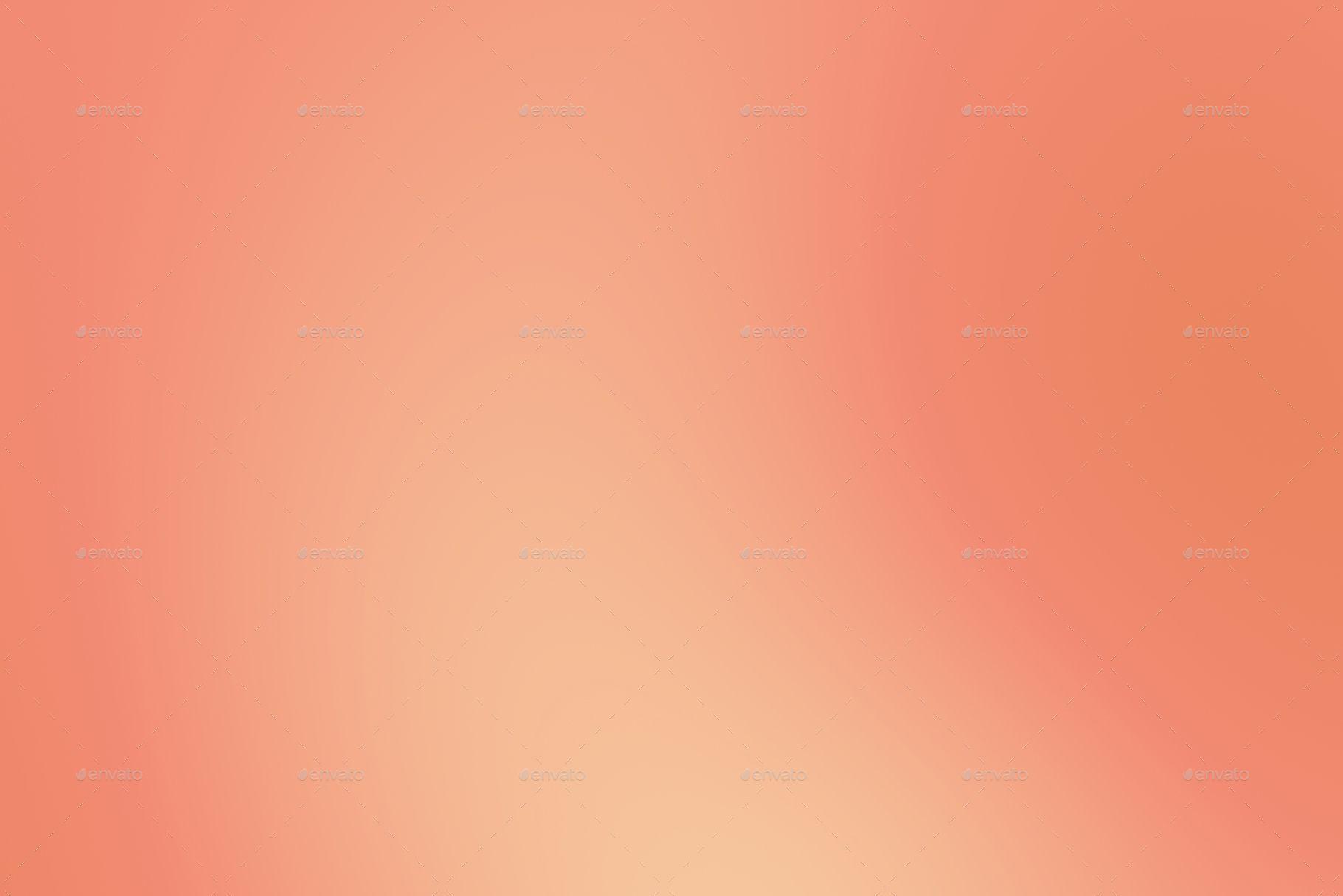 Unduh 44 Koleksi Background Gradient Gratis