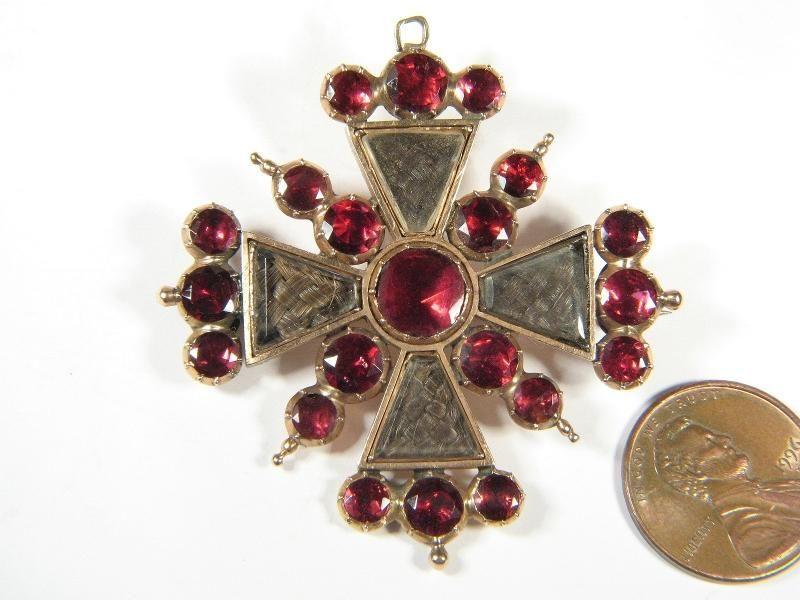 Symbolism Sunday The Maltese Cross Cross Forme Art Of Mourning
