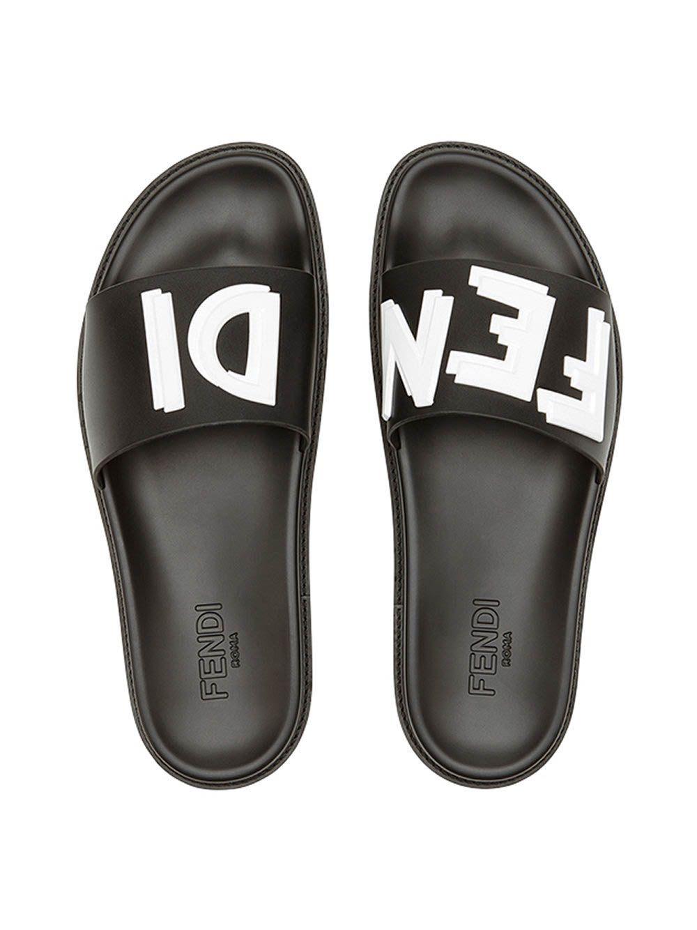 ce678977 FENDI . #fendi #shoes | Fendi in 2019 | Fendi, Sandals, Shoes