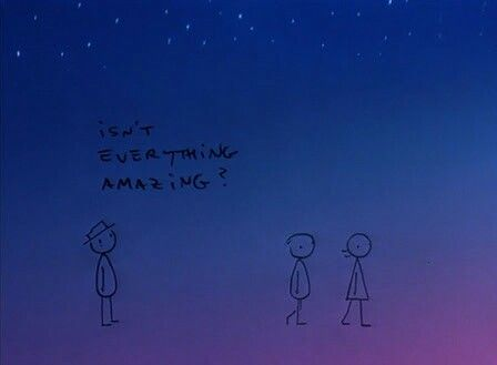 Its Such A Beautiful Day By Don Hertzfeldt Books Movies Tv In
