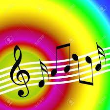 Midi Chrome Music: MOOG DOCUMENTARY PART II – Lise Roy
