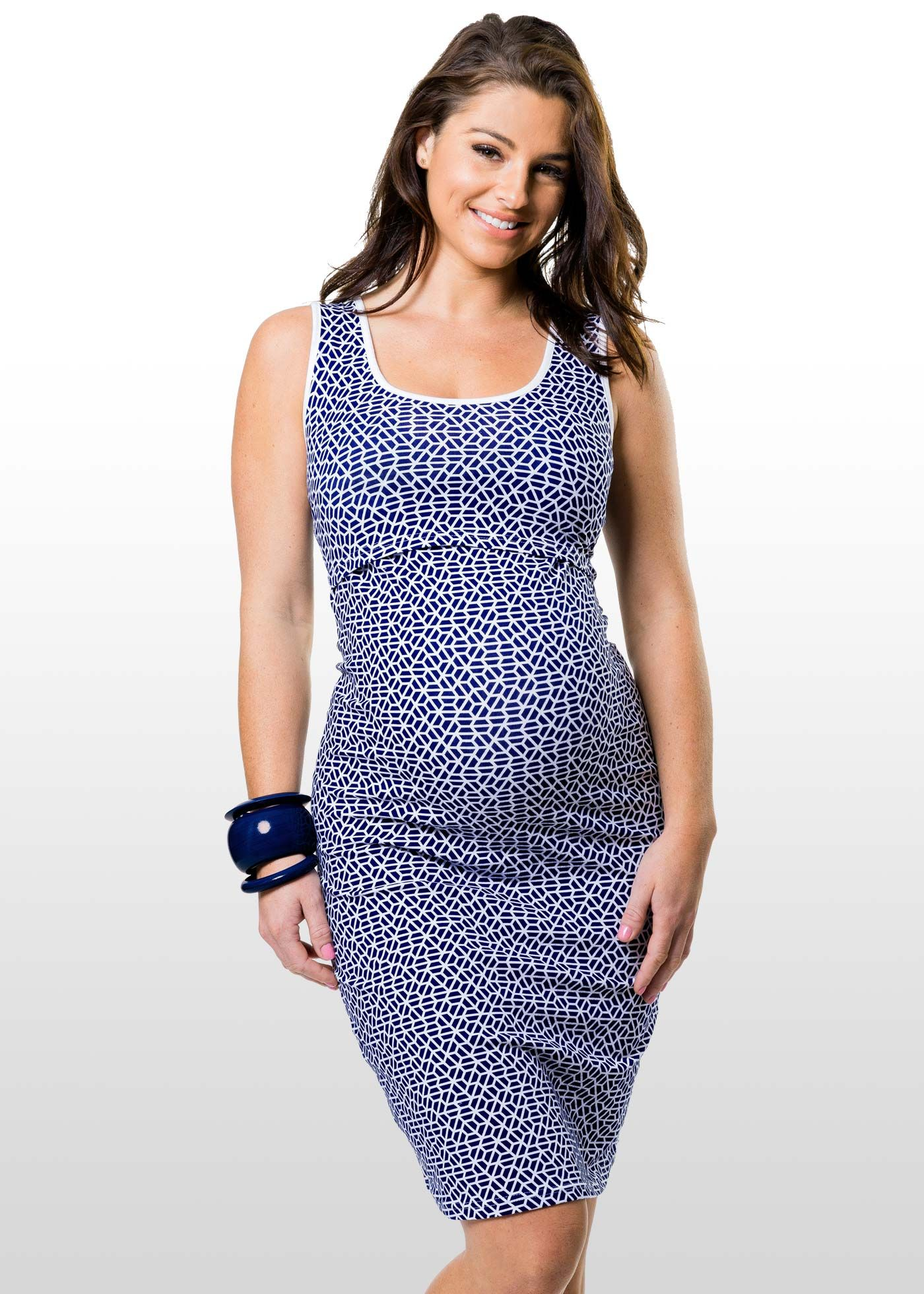 30b4311504212 Plus Size Women S Fitness Clothing. 23. Affordable formal maternity dresses  for baby shower