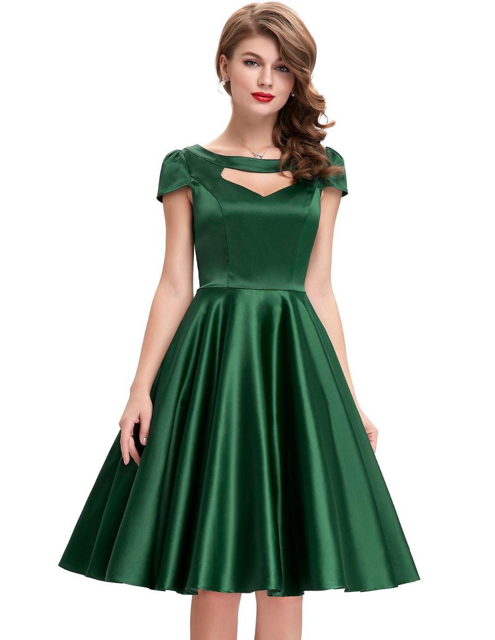 Aliexpress.com  Comprar Bastante Negro Rojo Vestidos de Verano 2016 mujeres  de talla grande f29d09854d8