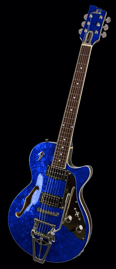 Duesenberg Guitar Duesenberg Guitar Guitar Cool Guitar
