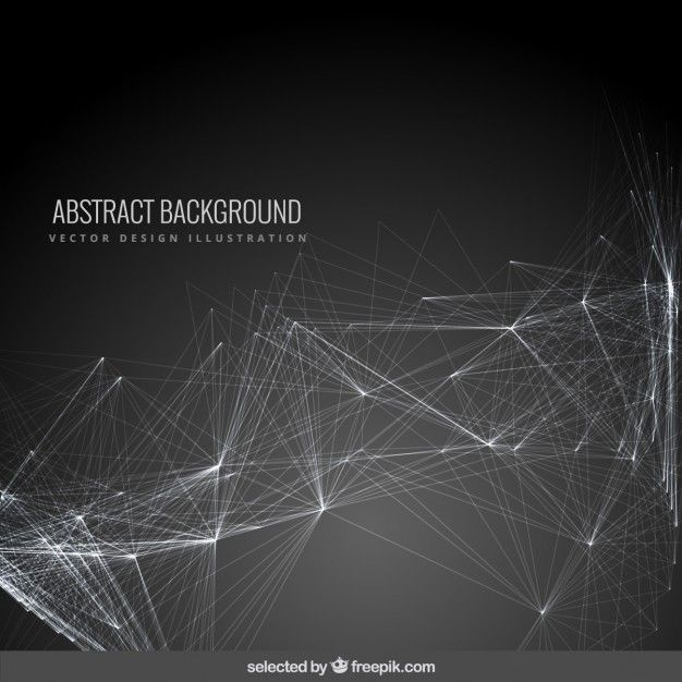 Download Abstract Background With A Mesh For Free Abstract