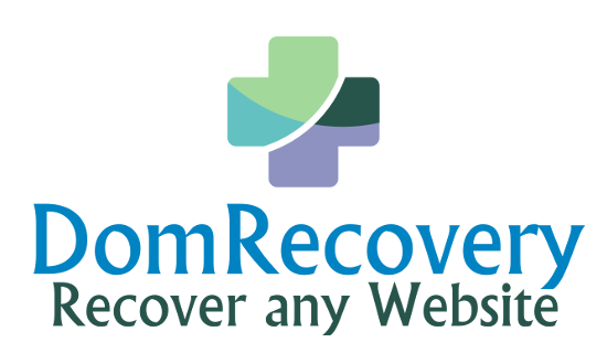 DomRecovery 1 0 45 0 Pro Cracked - Free Download Crack | Free SEO