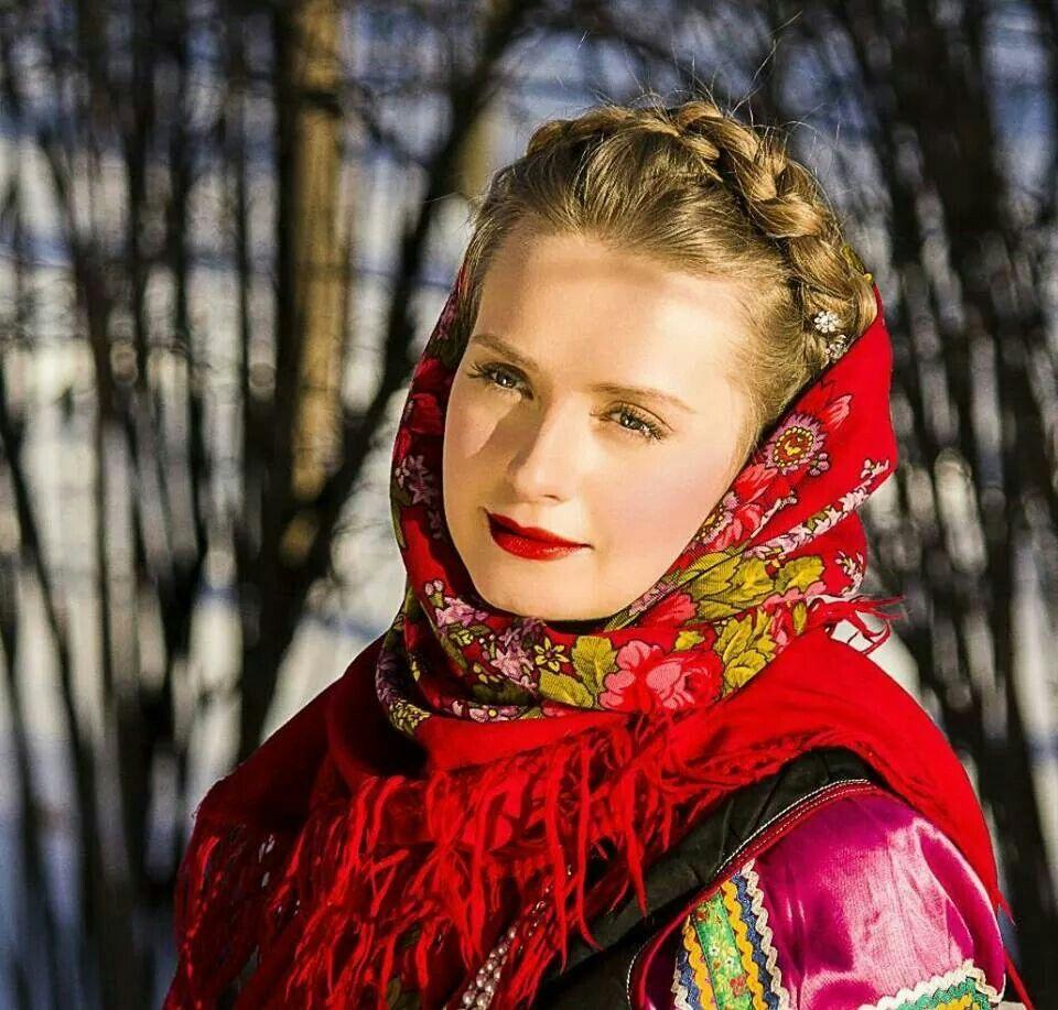 Kamila Smith Free Pics Videos