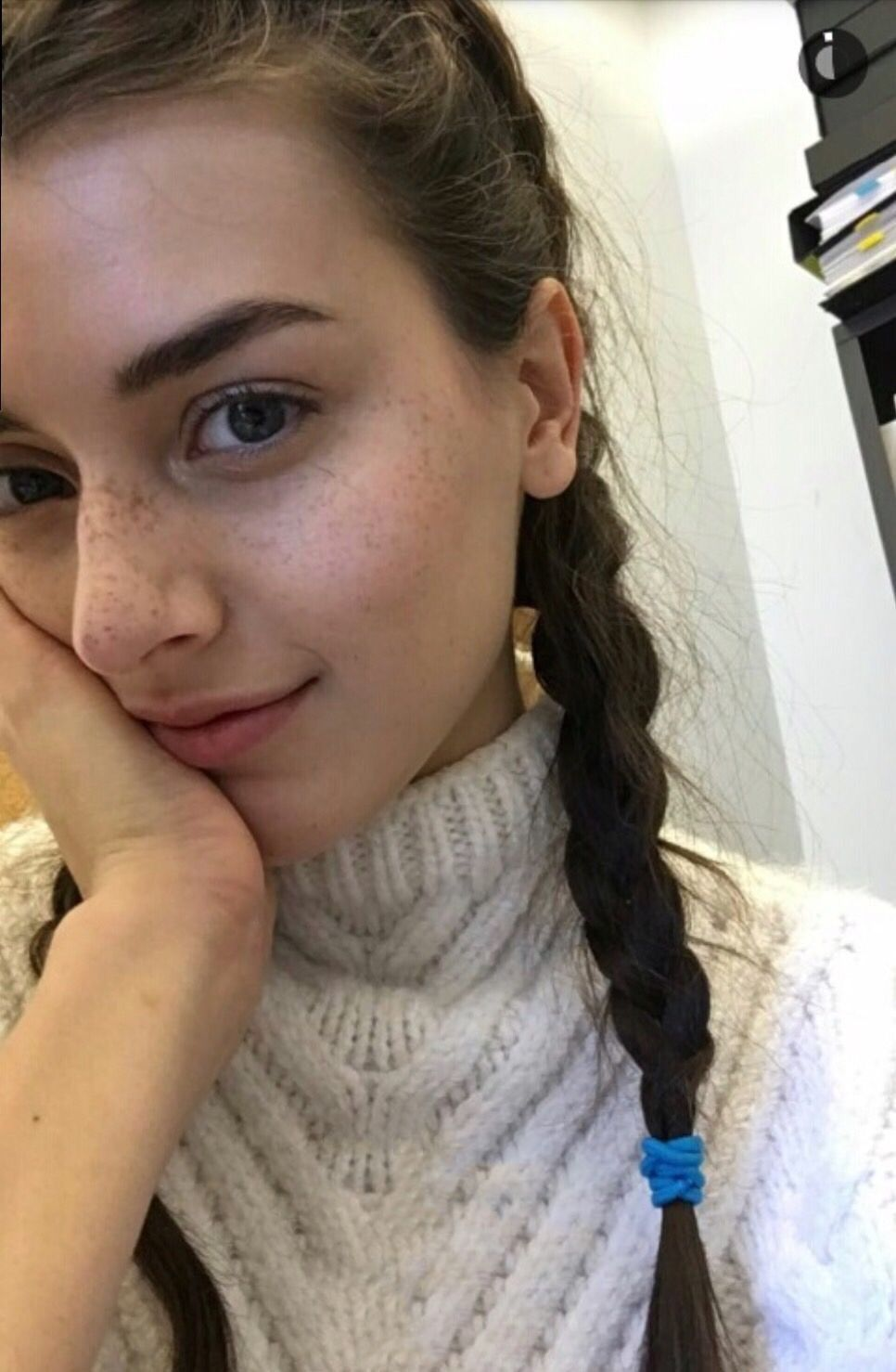 pin by victória joaquim on jessica clements pinterest jessica