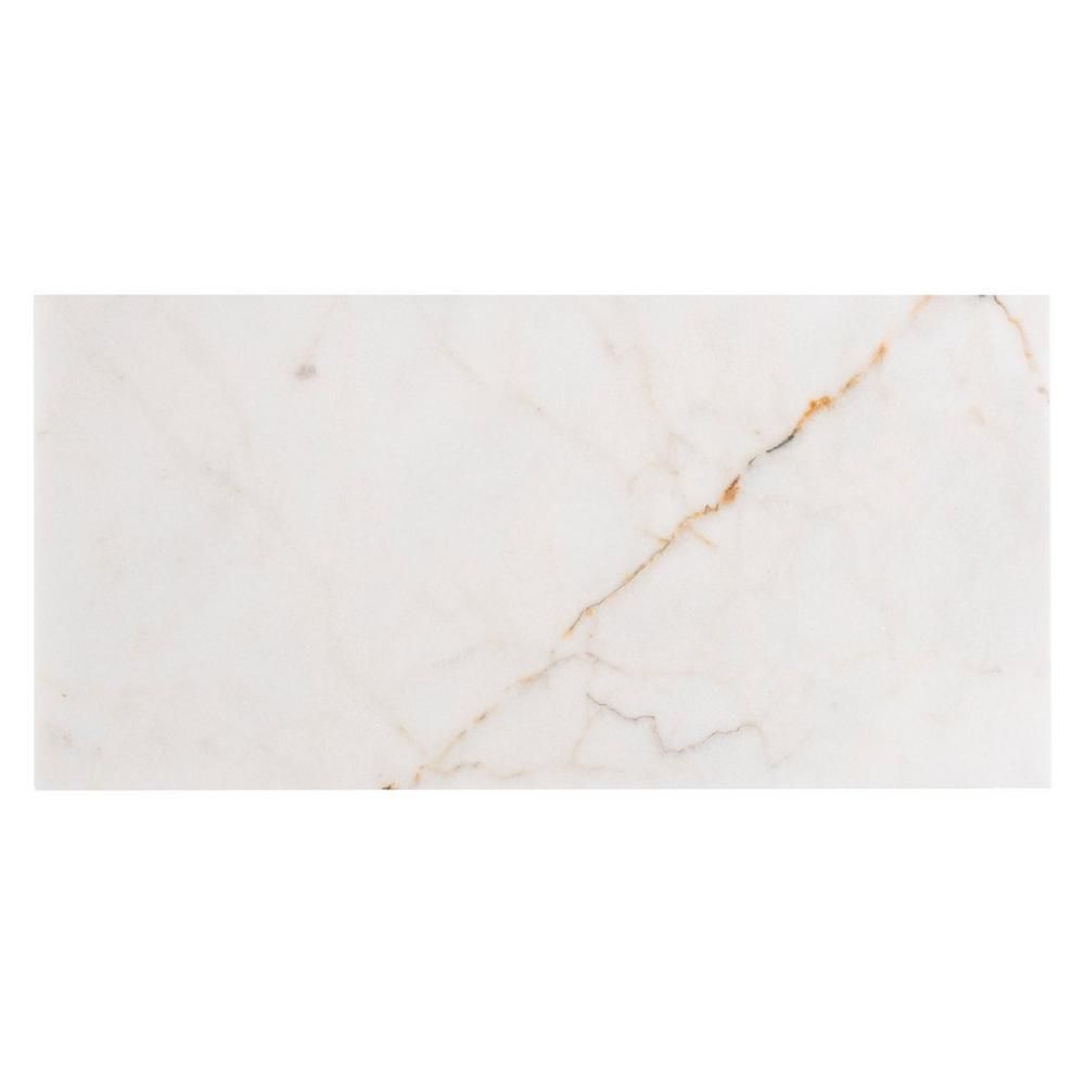 Ocean White Marble Tile Floor Decor White Marble Tiles Marble Tile Floor Marble Tile