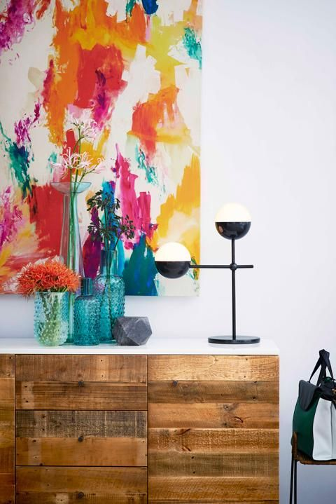 wall art interior decor kate spade and west elm collaboration collaboration west elm r4 west