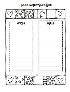 3566f4139b91afa8c27295f33f5d434a Valentines Party Letter To Parents Template on valentine party poster, samples of letter dear parents, attendance letters to parents, leeters parents, academic failure letters to parents, valentine letter class parents, valentine cards to make for parents, valentine's note home to parents, valentine school parent letter, valentine party games, holiday christmas party letter parents, valentine for parents sample letters, valentine preschool parent letters, valentine take home sample letters, valentine day poems from toddlers to parents, valentine classroom party note, valentine card ideas for parents, valentine's letter for parents, valentine's poems to parents, valentine party handouts,