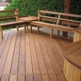 Great article on maintaining your deck!