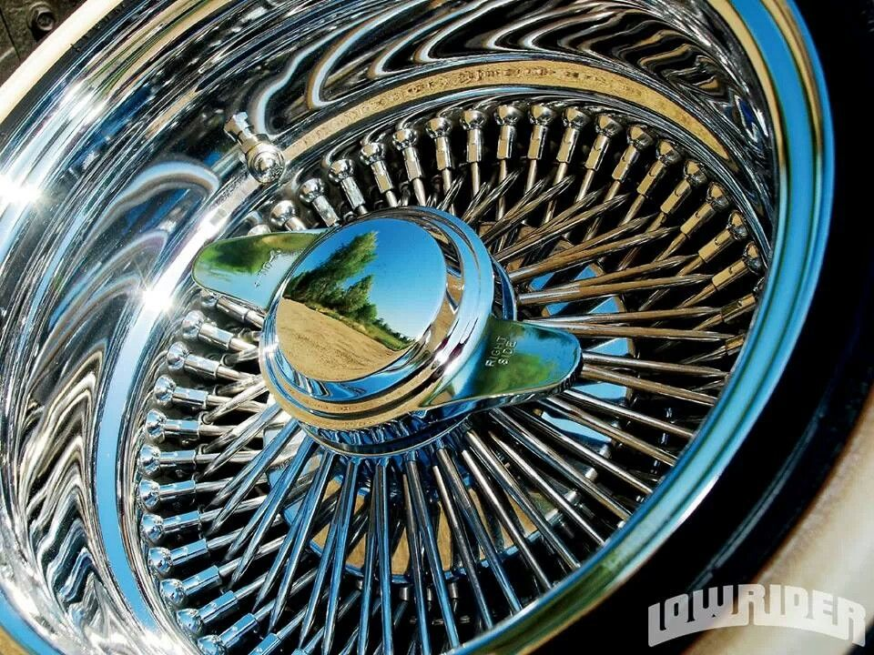 Wheels | Spoke wheels | Pinterest | Wheels, Alloy wheel and Cars