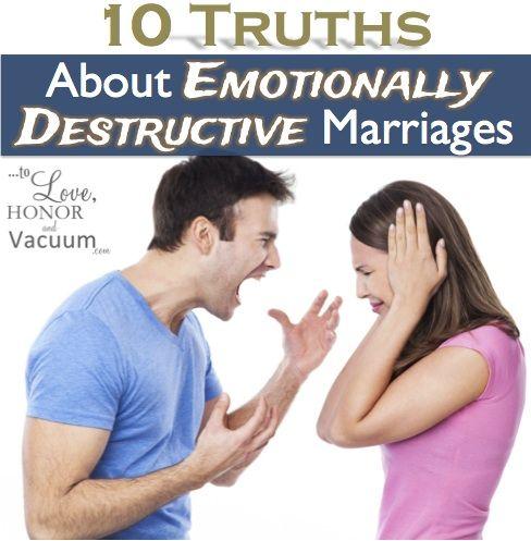 Emotional needs christian dating relationship