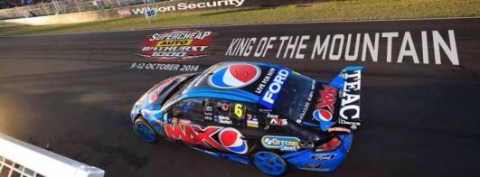 Bathurst 2014 Supercars Supercars Australia In 2020 With Images Super Cars Bathurst