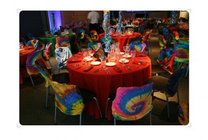 Awesome Mitzvah Inspire To Tie Dye For Ronnies Bar Mitzvah Creativecarmelina Interior Chair Design Creativecarmelinacom