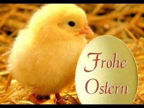 Photo of frohe ostern bilder kostenlos herunterladen – Gb Bilder • GB Pics – Gästebuchbilder