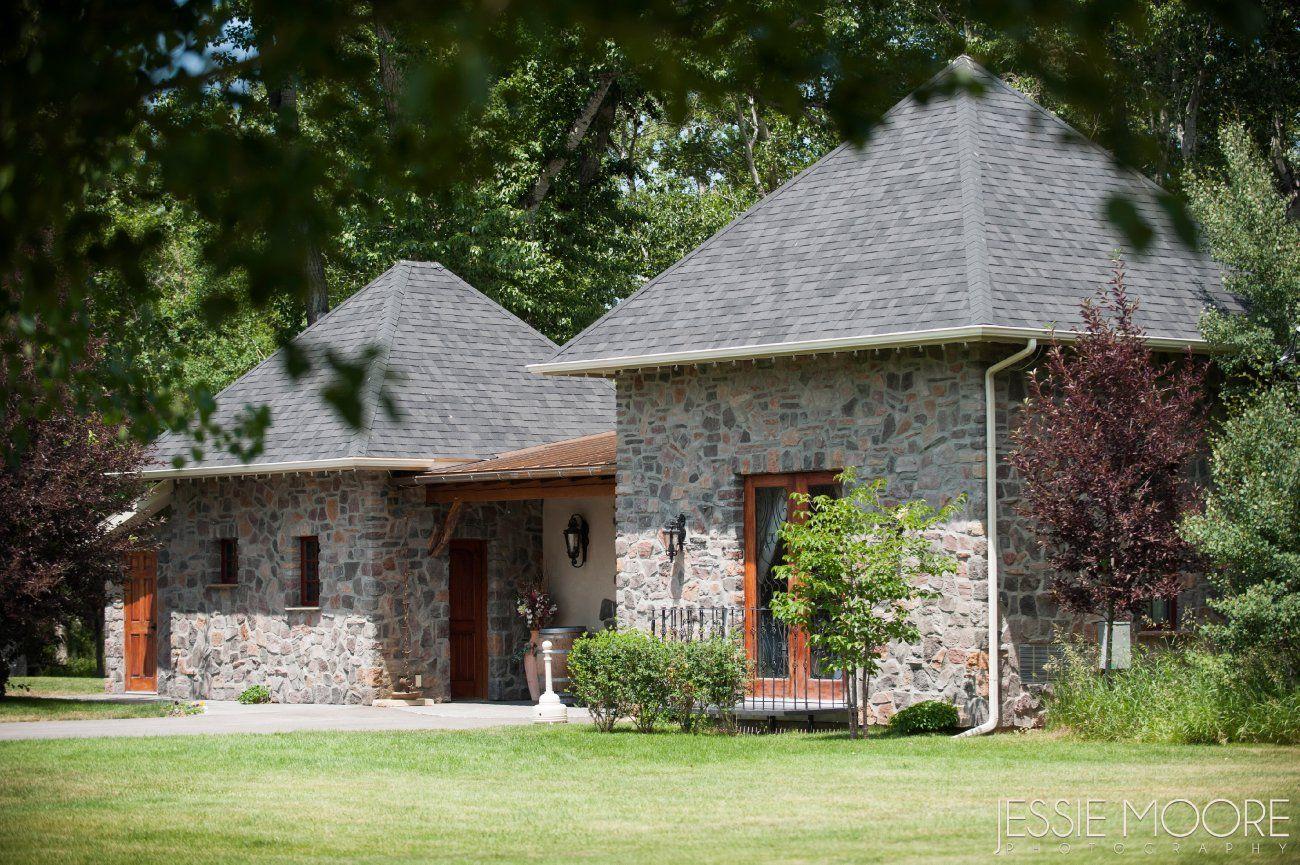 Wedding Venues In Bozeman Mt Le Petit Chateau Winter Wedding Venues Bozeman Mt