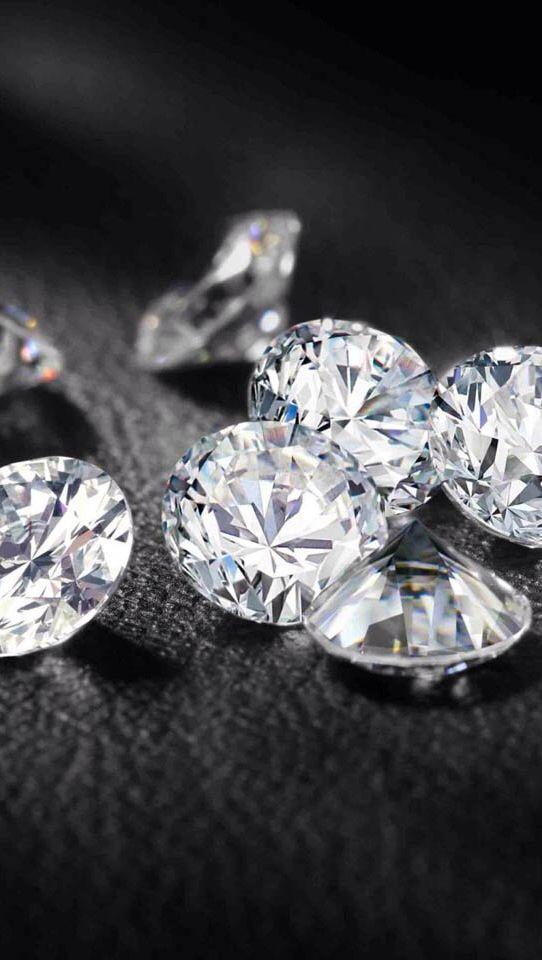 Bg Iphone 5 Blesk1 Pinterest Diamond Jewellery And Gems