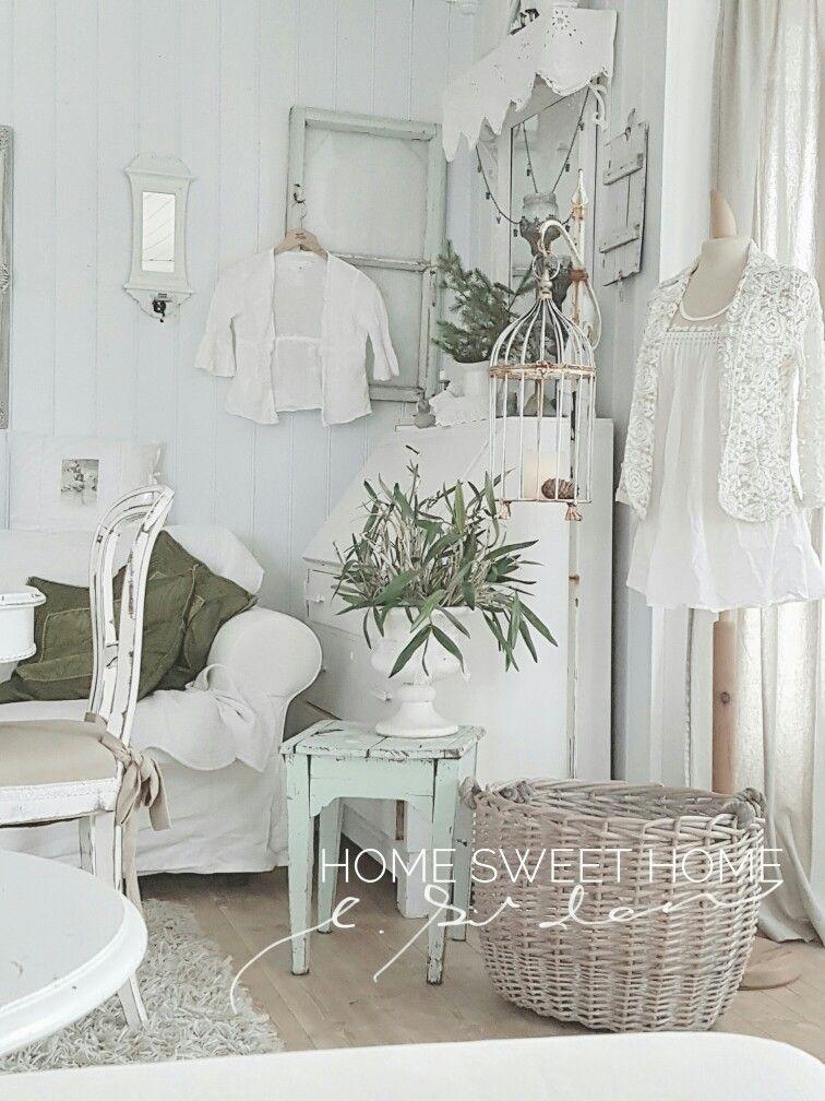 Home sweet home. My livingroom. | Jdl Style | Pinterest | Shabby