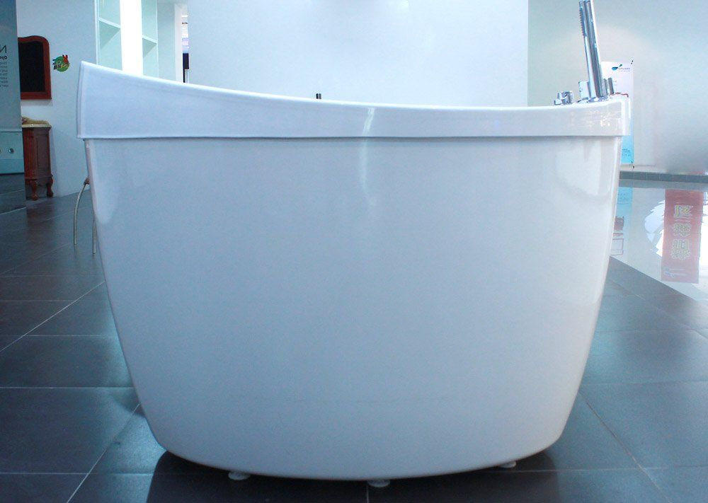 Charming Bathroom Comely Japanese Soaking Tubs Portable Bathtub With Contemporary Japanese  Soaking Tub For Ideas With Faucet