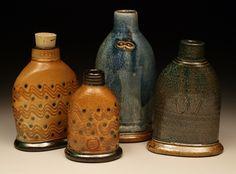 dan finnegan pottery - Google Search