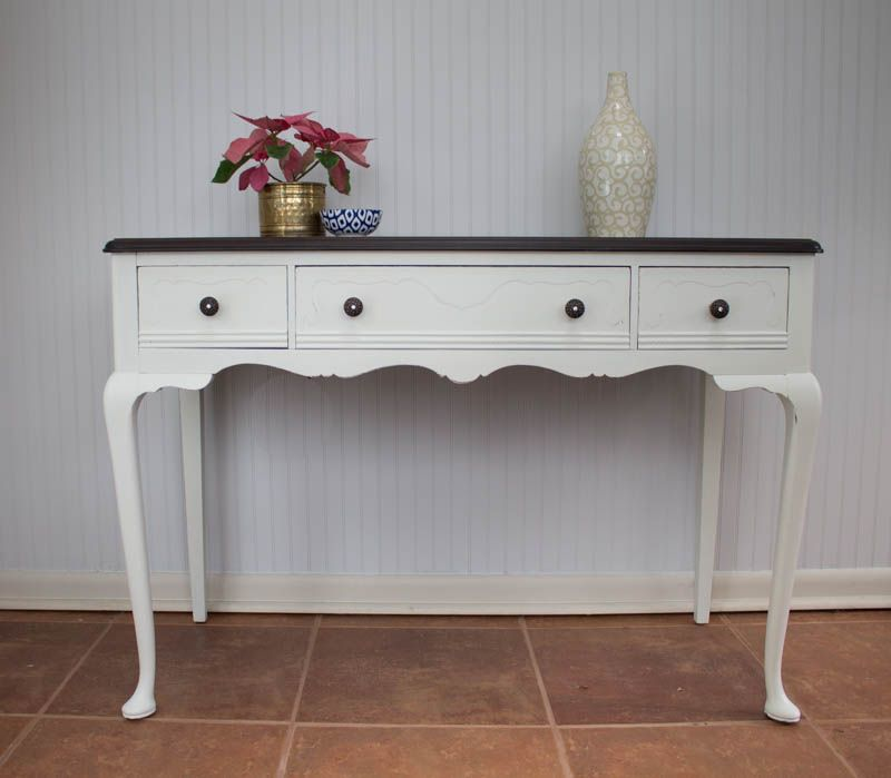 Antique White Writing Desk Makeover White Writing Desk Antique White Writing Desk Furniture