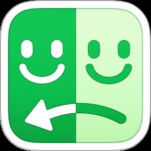 Azar-Video Chat&Call,Messenger | ibo, 2019 | Android uygulamaları