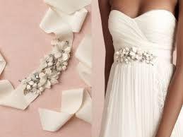 Imagenes de cinturones para vestidos de fiesta