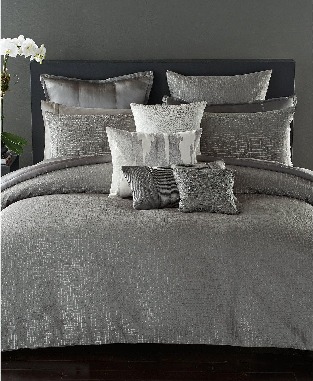 Surface Bedding Collection | BEDROOM | Pinterest | Schlafzimmer und ...